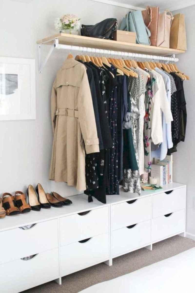 Bedroom Organization Ideas: Get Rid Of This Item