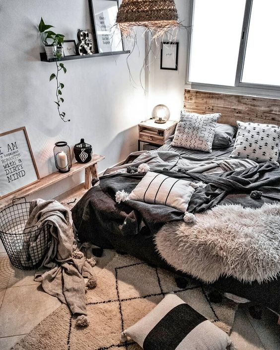 cozy bedroom ideas 3