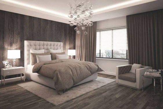 cozy bedroom ideas 5