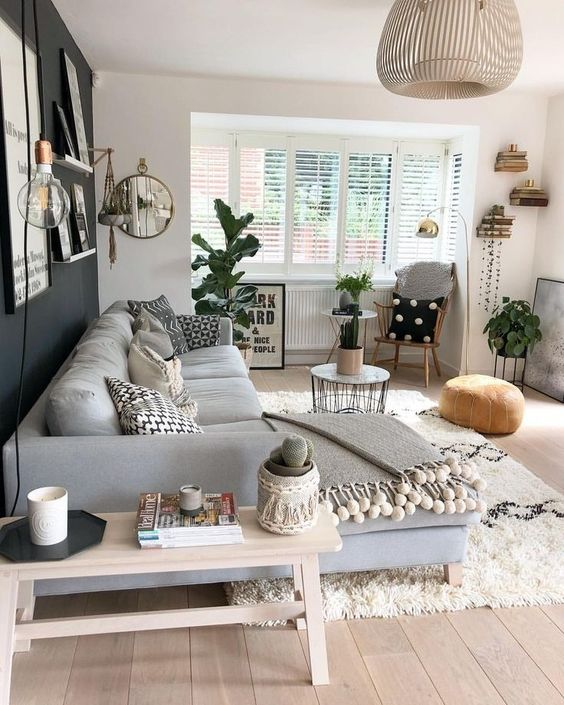 small living room ideas 2