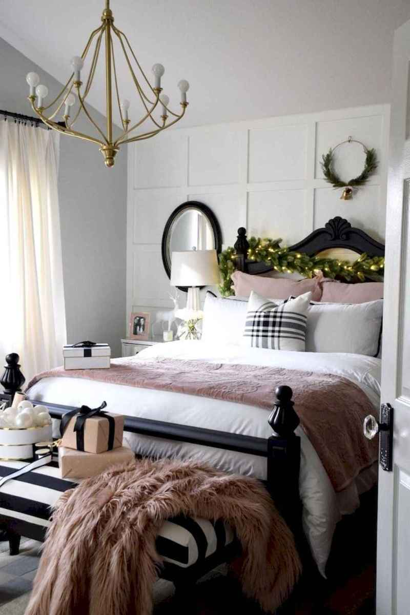 Farmhouse Bedroom Ideas: Invest In Full Size Mirror