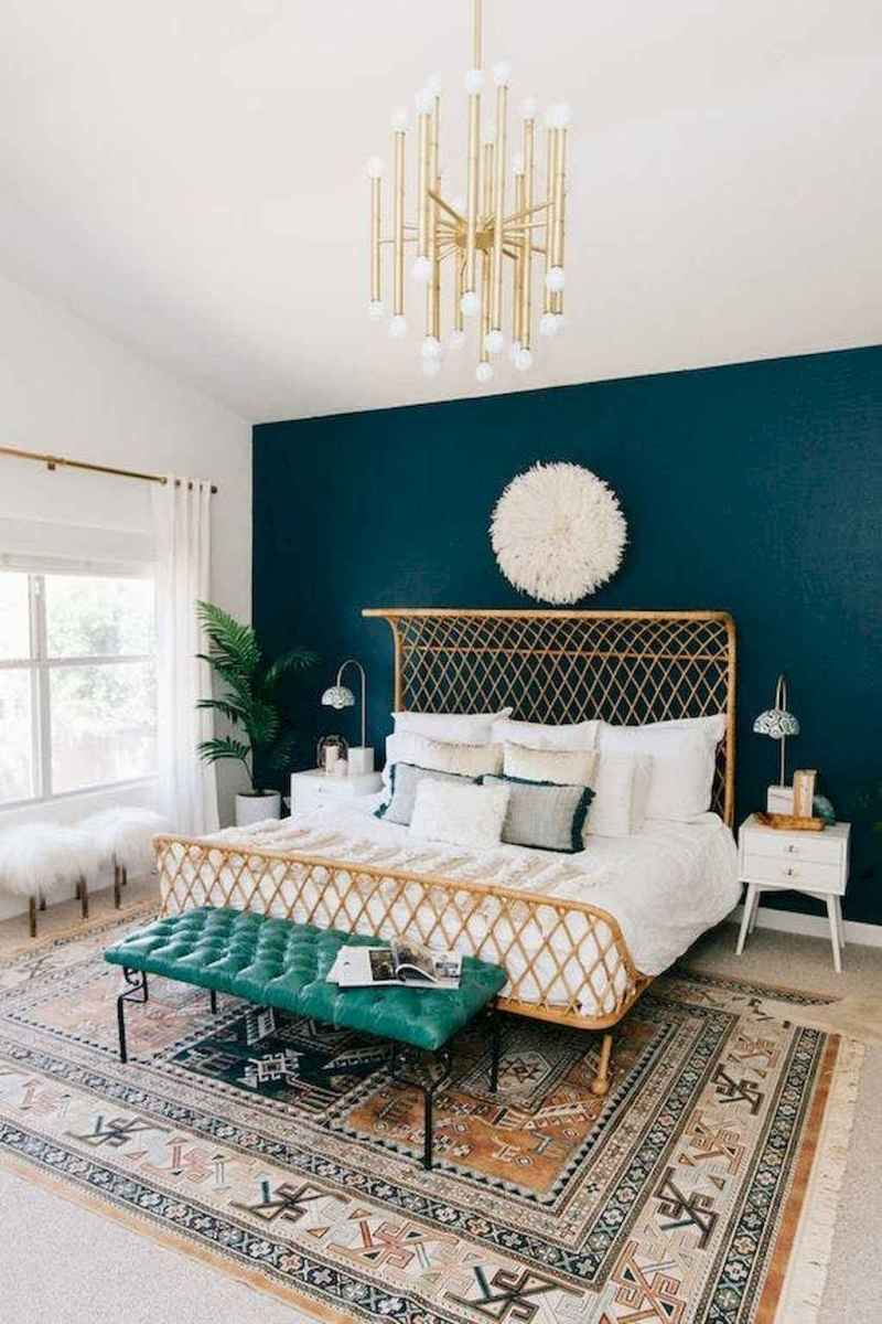 Boho Bedroom Ideas: Vintage Shopping