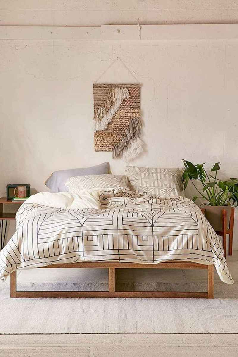 Farmhouse Bedroom Ideas: Bedroom Wall Candlestick Farm