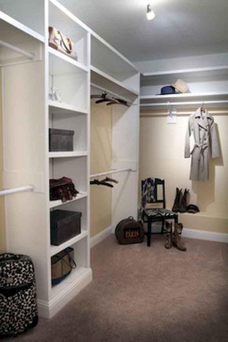 Bedroom Organization Ideas: Reconfigure Your Storage Area