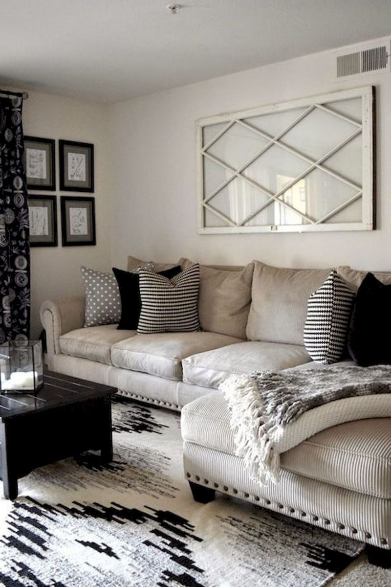15 Classic Farmhouse Living Room Ideas Decortrendy