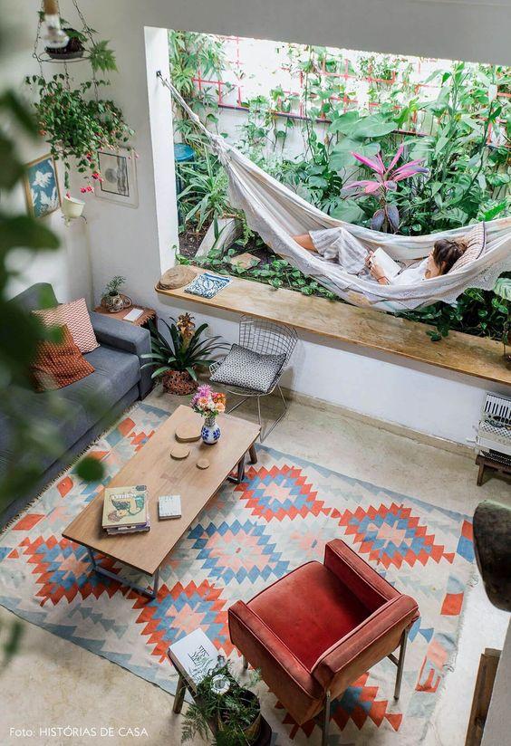 living room decor ideas 9