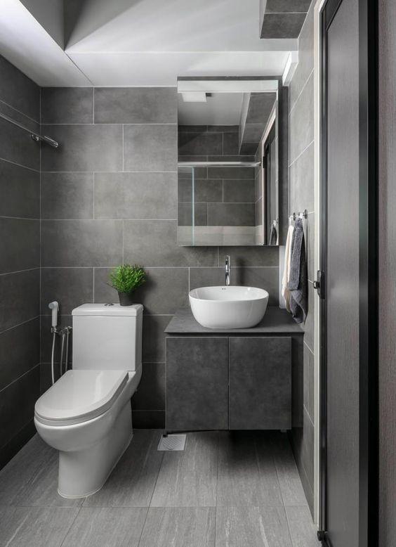 bathroom colors ideas 10