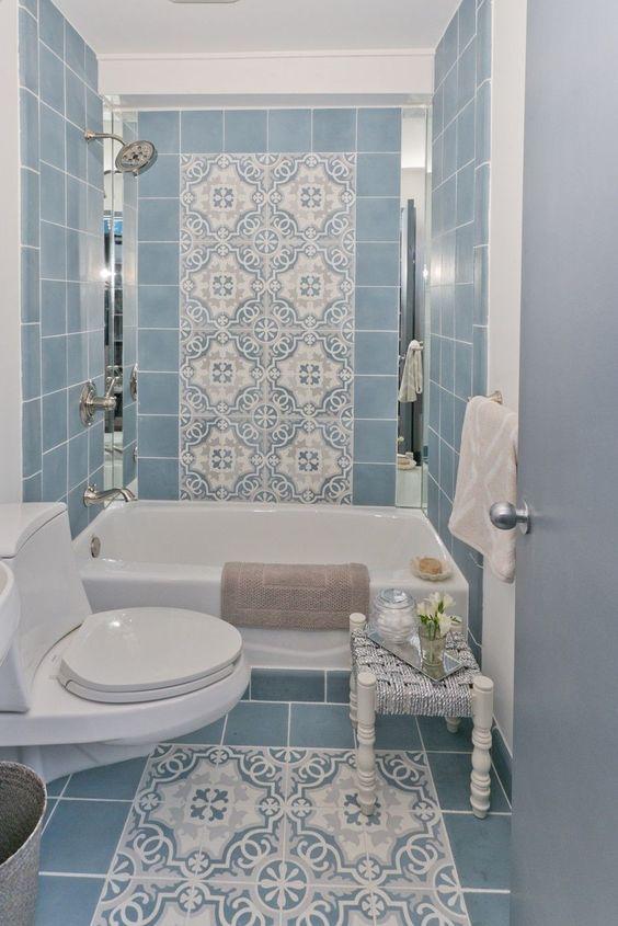 bathroom colors ideas 12
