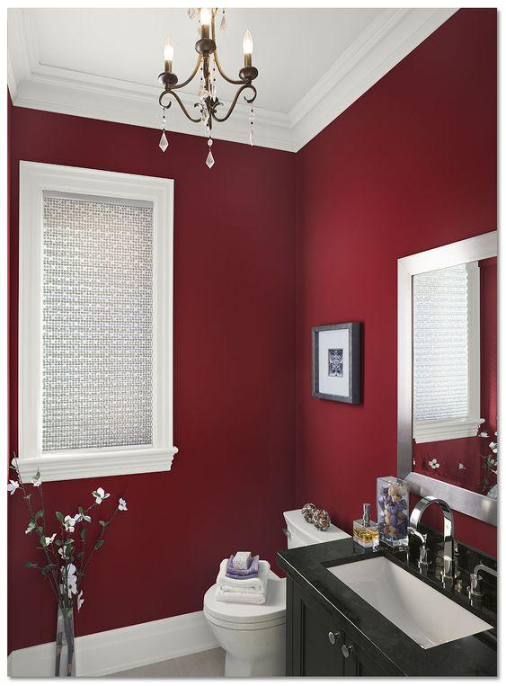 bathroom colors ideas 14