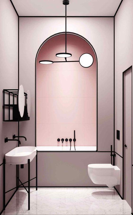 bathroom colors ideas 16