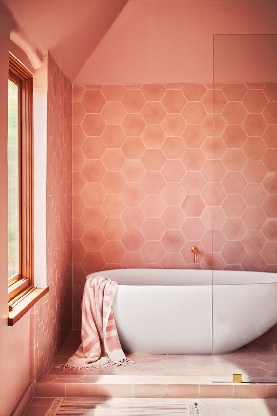 bathroom colors ideas 17