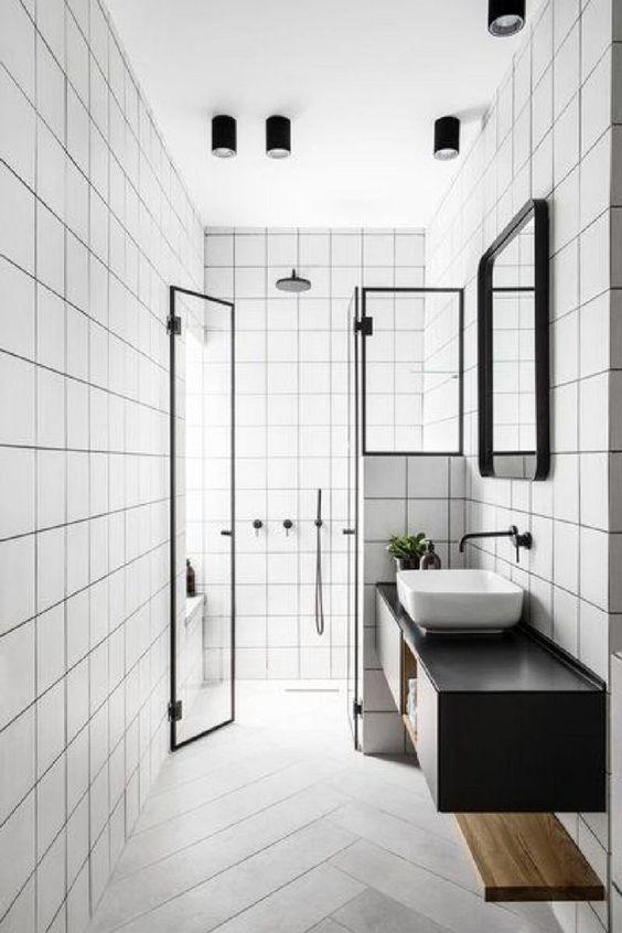 bathroom colors ideas 18