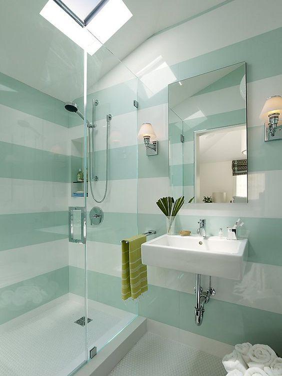 bathroom colors ideas 20