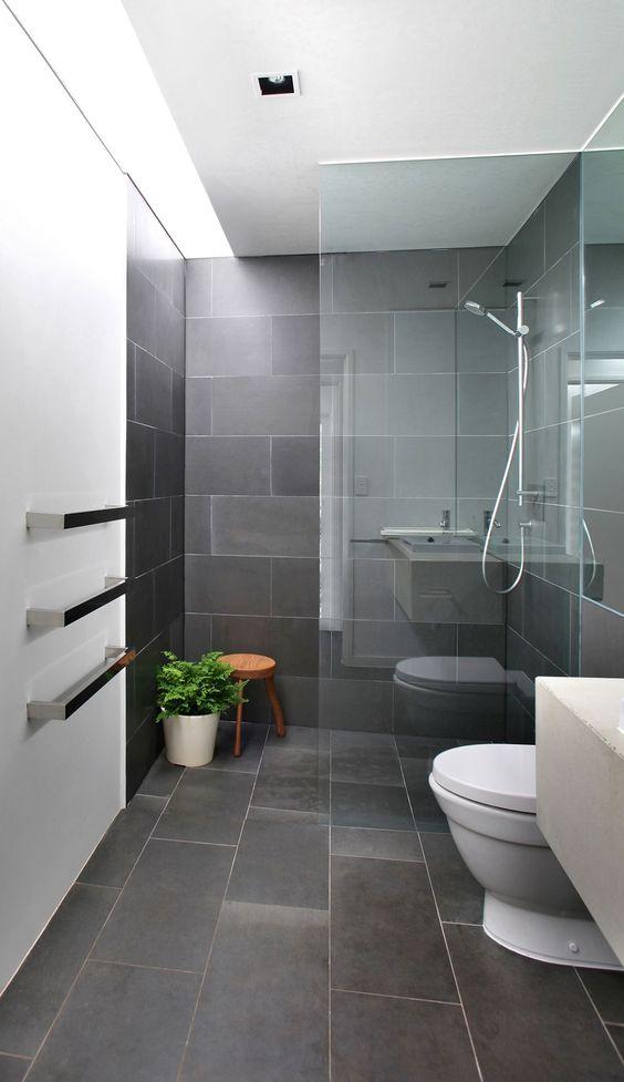 bathroom colors ideas 21