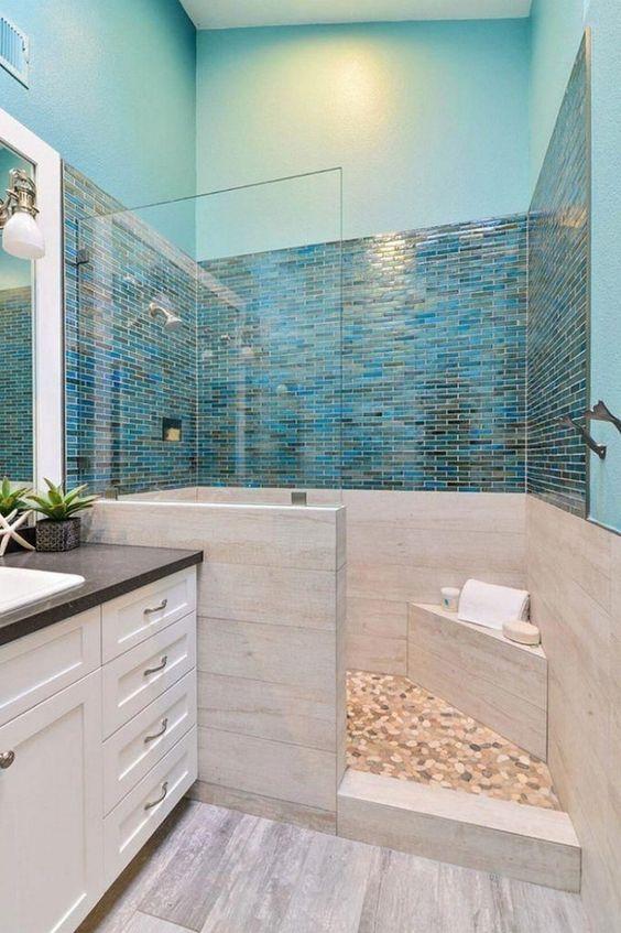 bathroom colors ideas 22