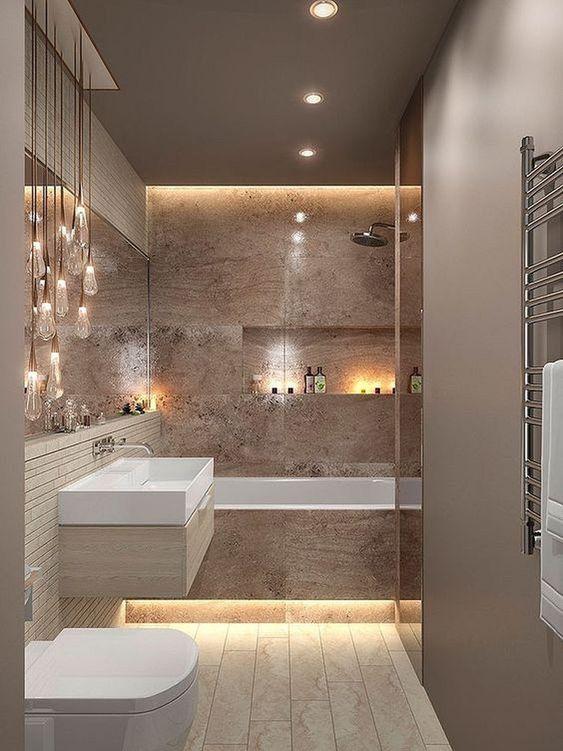 bathroom colors ideas 23