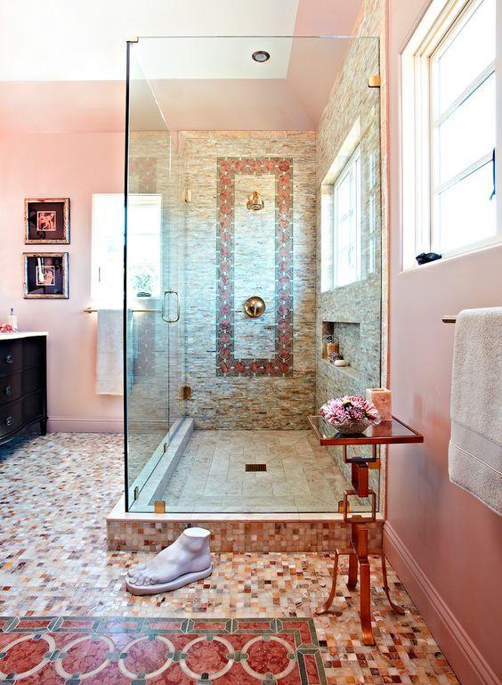 bathroom colors ideas 25