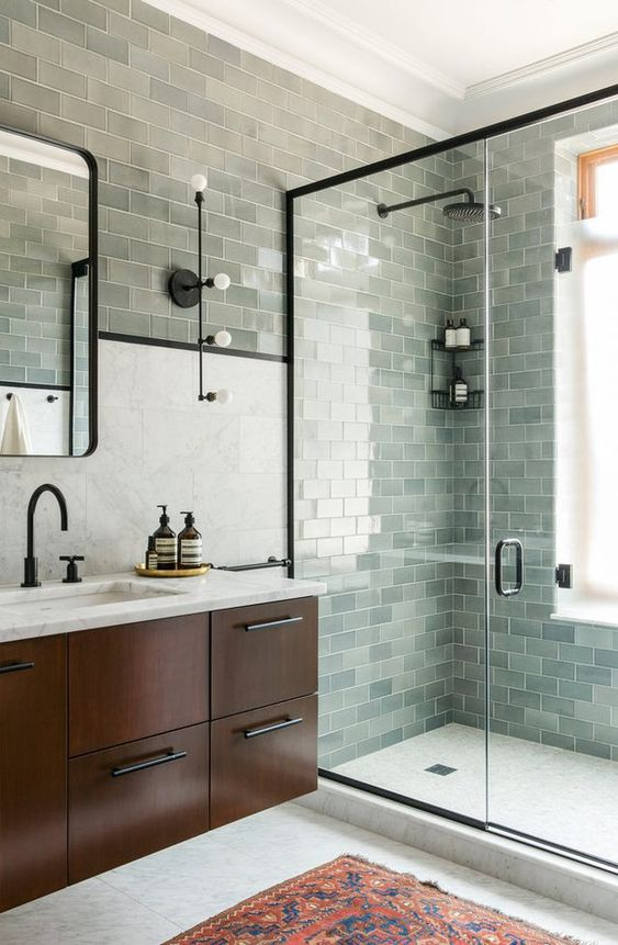 bathroom colors ideas 9