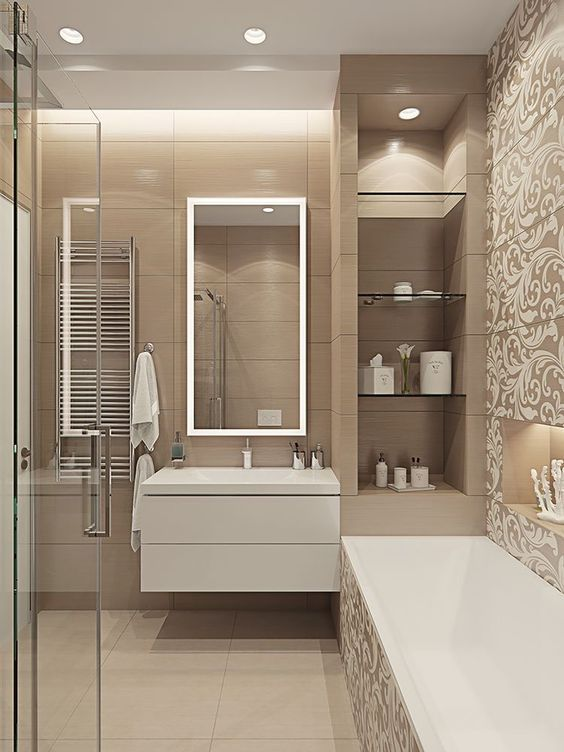 bathroom shelf ideas 5