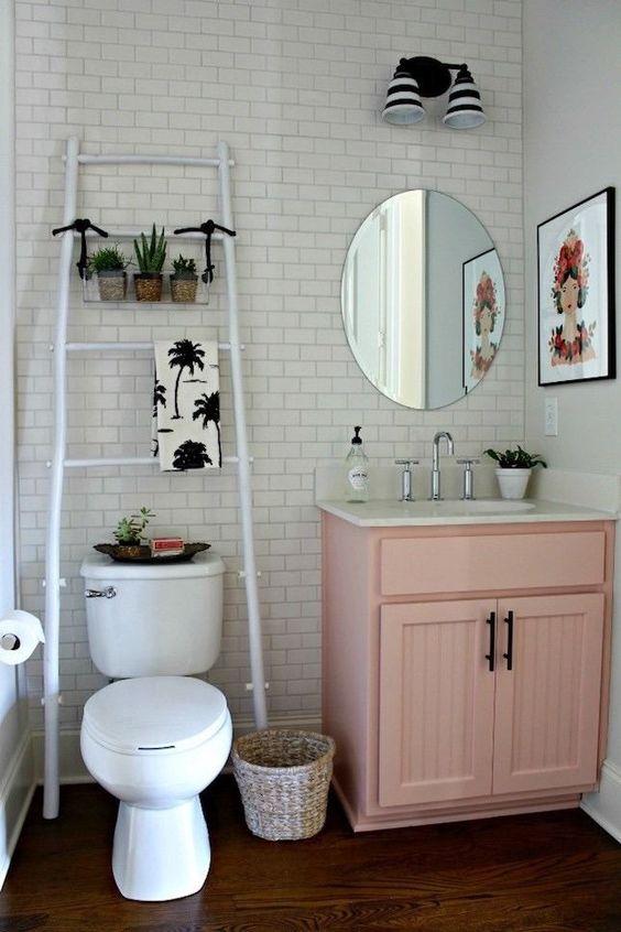 bathroom shelf ideas 8