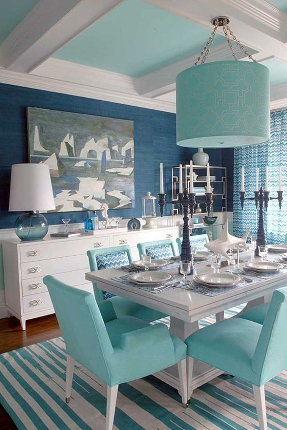 dining room colors ideas 10