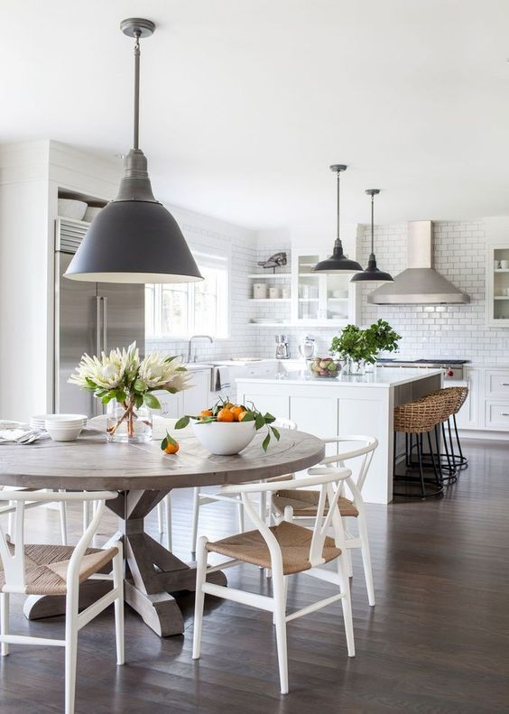 dining room colors ideas 13