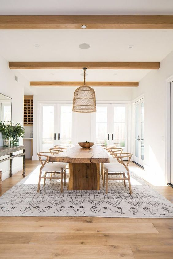 dining room colors ideas 20