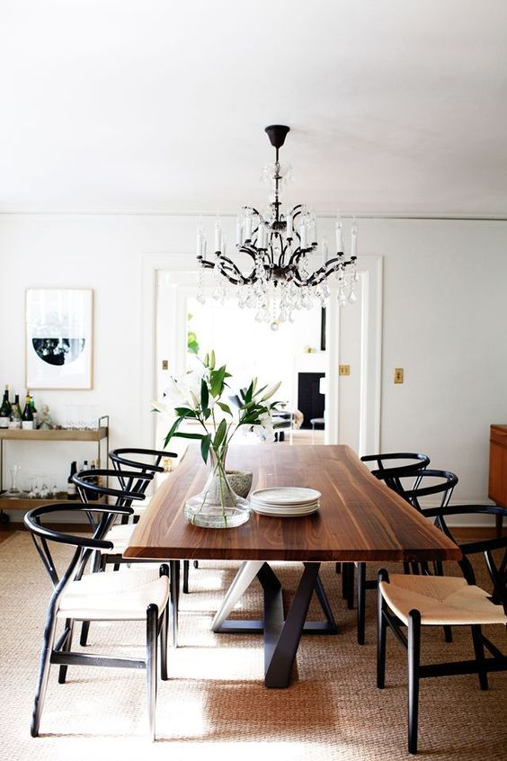 dining room colors ideas 24