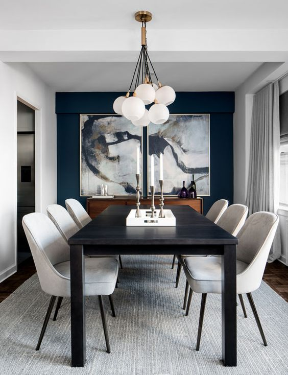 dining room inspiration ideas 11