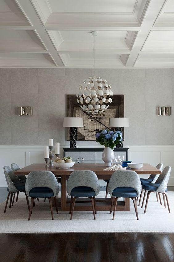 dining room inspiration ideas 12