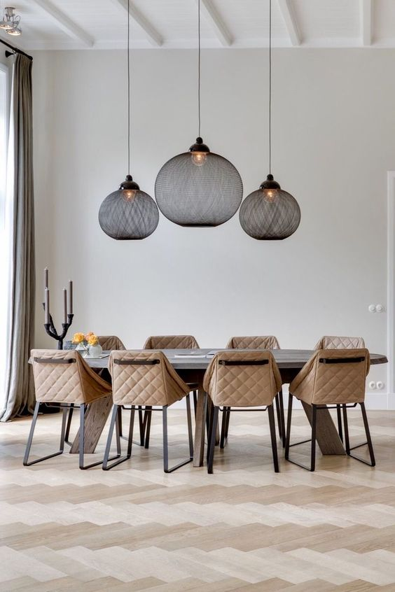 dining room inspiration ideas 20