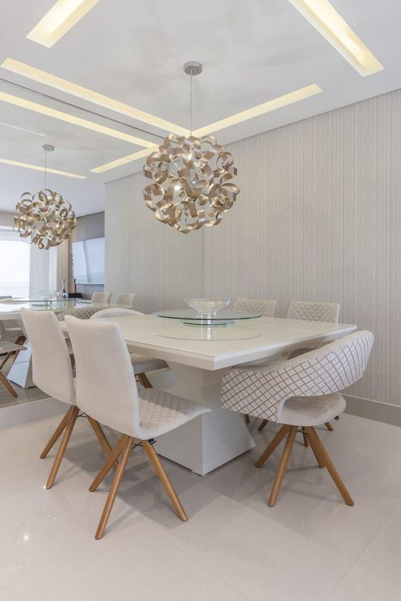dining room inspiration ideas 21
