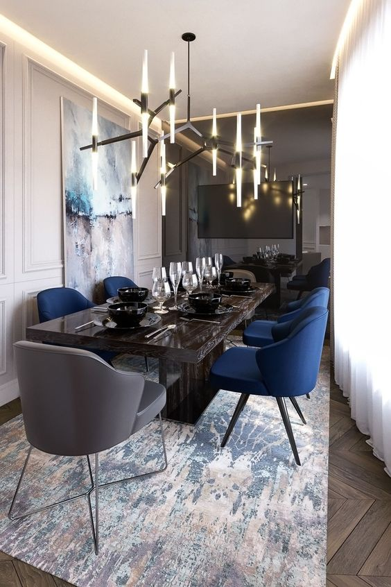 dining room inspiration ideas 6