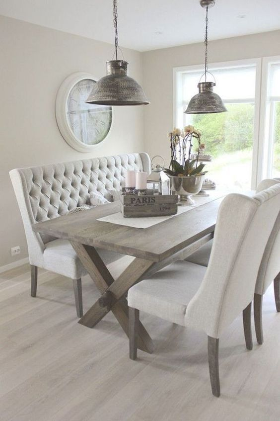 dining room inspiration ideas 7