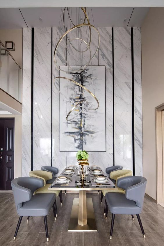 dining room inspiration ideas 9