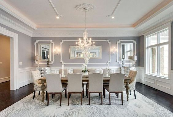 dining room inspiration ideas feature