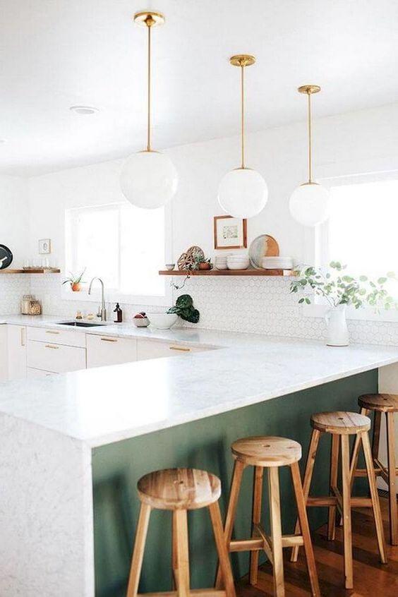 kitchen bar ideas 8