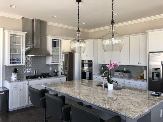 kitchen bar ideas feature