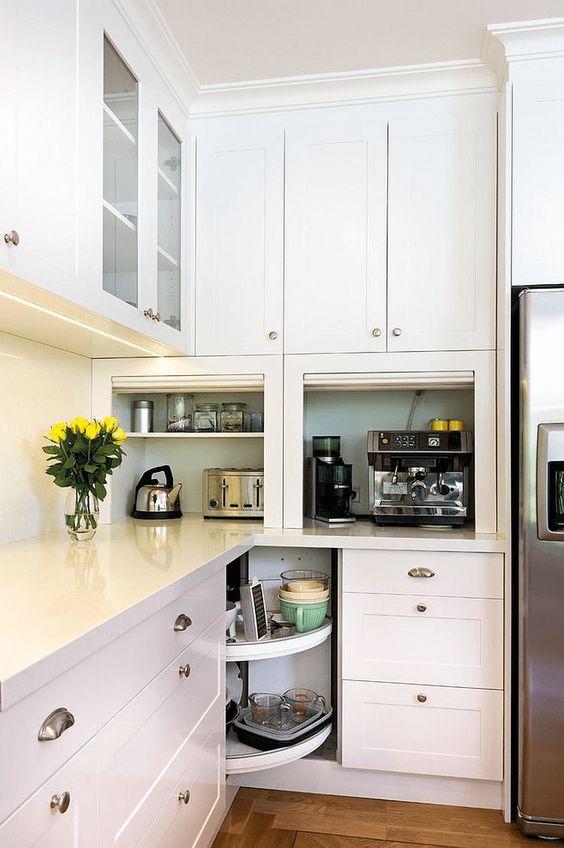 kitchen corner ideas 12