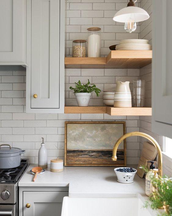 kitchen corner ideas 14