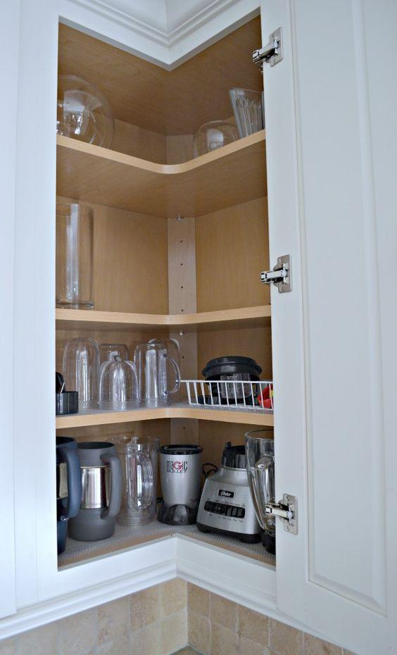 kitchen corner ideas 24