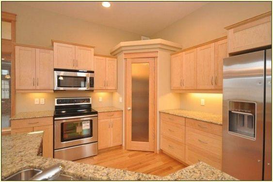 kitchen corner ideas feature