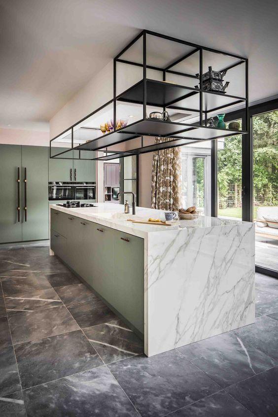 kitchen marble 13
