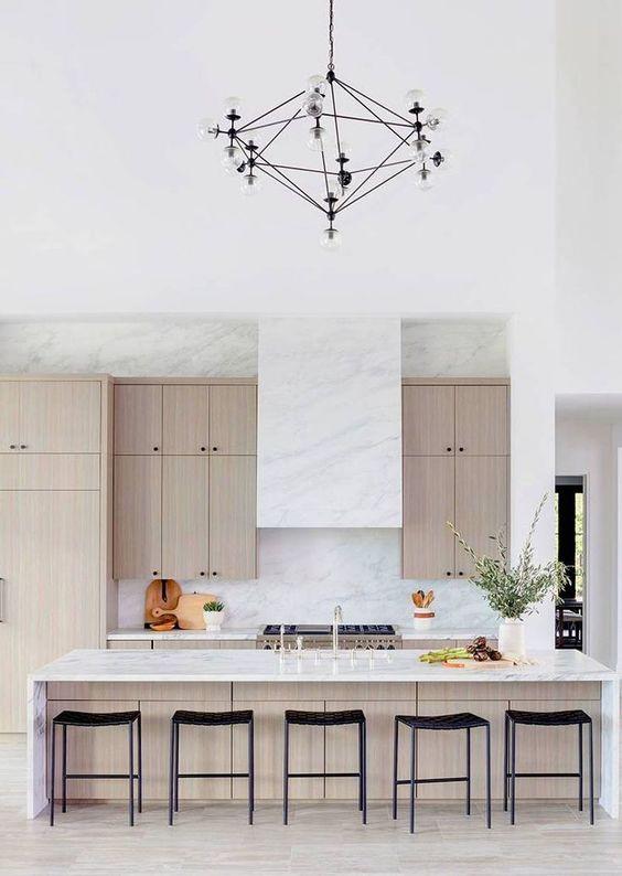 kitchen marble 17