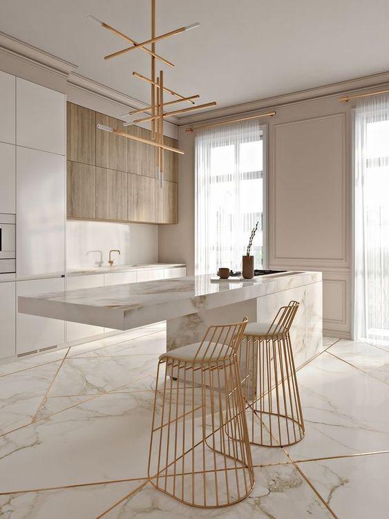 kitchen marble 18