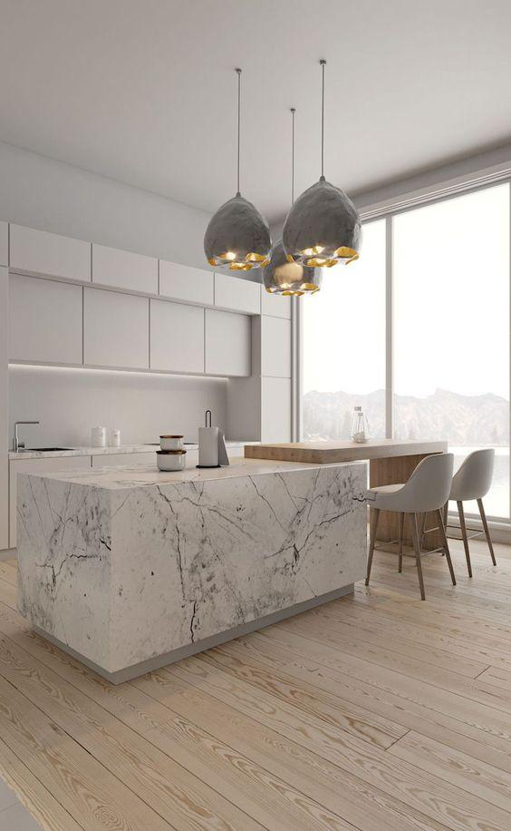kitchen marble 20