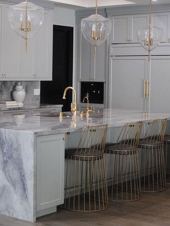 kitchen marble 22