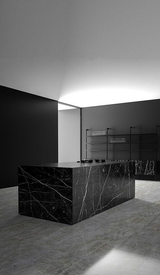 kitchen marble 23