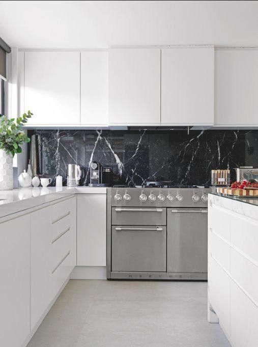 kitchen marble 25