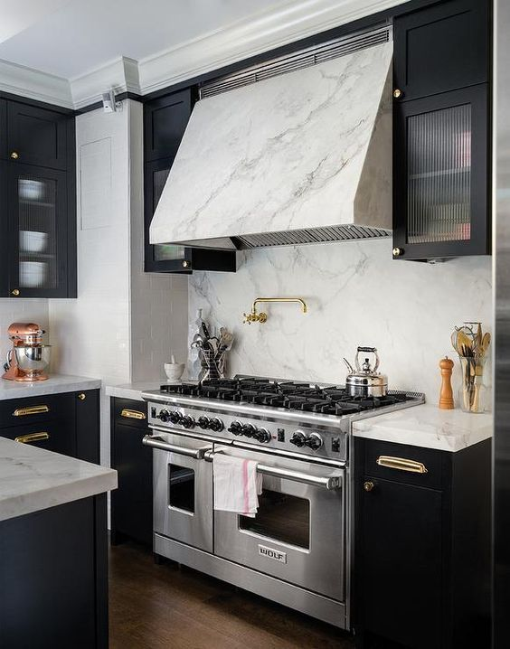 kitchen marble 7